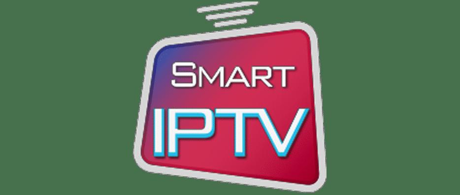 smart iptv activation